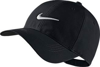 Nike Legacy91 Tech Golf Cap