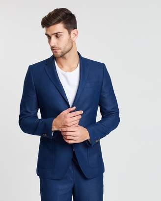 Barclay Suit Jacket