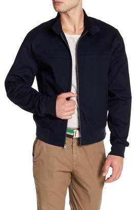 Joe Fresh Zip Front Jacket