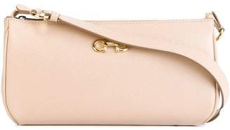 Salvatore Ferragamo Lisetta shoulder bag