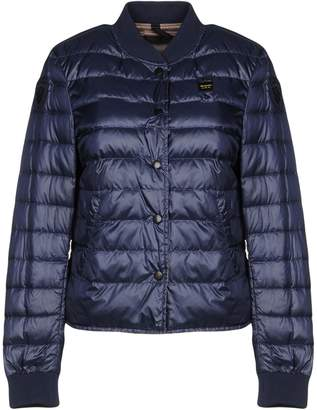 Blauer Down jackets - Item 41784744JP