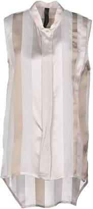 Ilaria Nistri Shirts