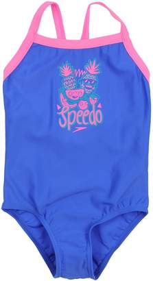 Speedo One-piece swimsuits - Item 47215864EM