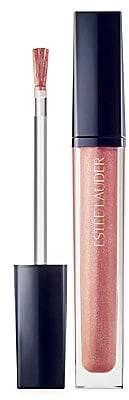 Estee Lauder Pure Color Envy Gloss Kissable Lip Shine - See Thru