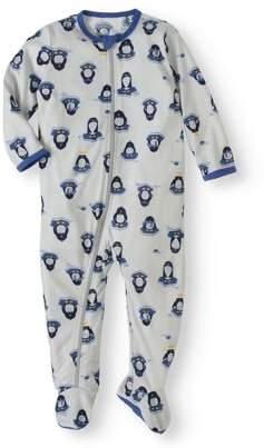 cf8d27873 Baby Boy Blankets - ShopStyle