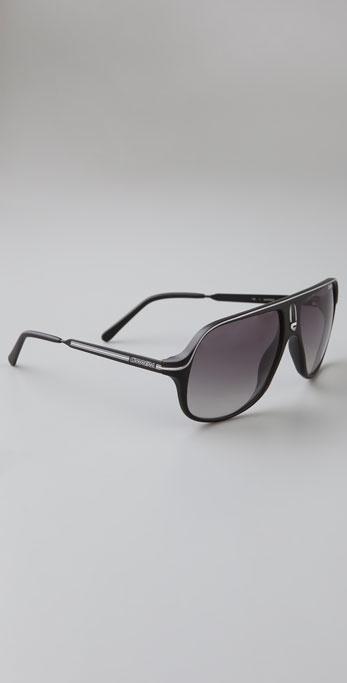 Carrera Safari Sunglasses