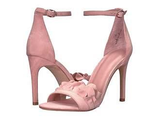 Joie Abigail High Heels