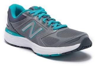 New Balance 560 V7 Abzorb Sneaker