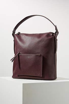 Christopher Kon Parker Slouchy Tote Bag