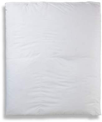 Cloud Nine Comforts Sardinia Deluxe Light Weight Comforter