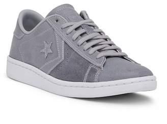 Converse Pro Leather LP Oxford Sneaker (Women)