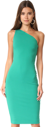 Bailey44 Amped Dress $178 thestylecure.com