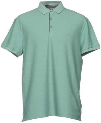 Wrangler Polo shirts - Item 12104394BC