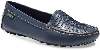 Eastland Debora Loafer - Women's