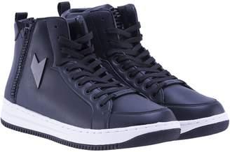 Ea7 Sneaker