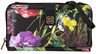 Elliott Lucca Theo Large Smartphone Crossbody Bag