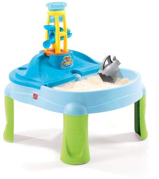 Step2 Splash & Scoop Bay