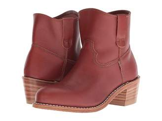 Red Wing Shoes Inez