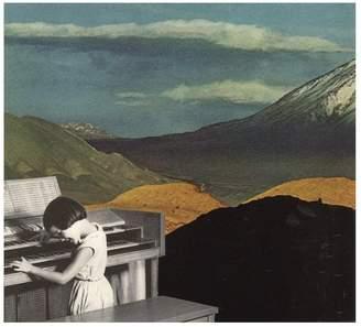Monde Mosaic - Allegro Art Print