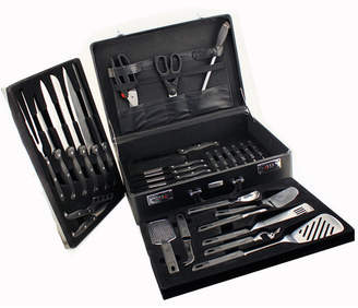 Berghoff Geminis 32-Pc. Knife Set