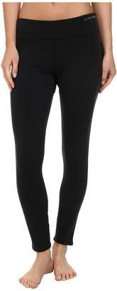 Hot Chillys Micro-Elite XT Tight Women's Casual Pants
