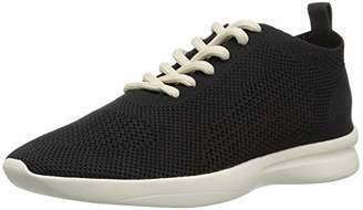 Corso Como Women's CC-Randee Sneaker