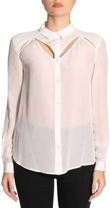 Pinko Shirt Shirt Women