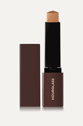 Hourglass Vanish Seamless Finish Foundation Stick - Golden Tan