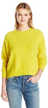 Vince Women's Pullover
