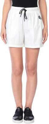 Nike Shorts - Item 13212934SL