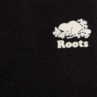 Roots Baby Cozy Fleece Legging