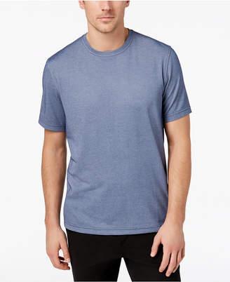 Tasso Elba Men's Supima Blend Short-Sleeve T-Shirt