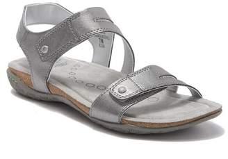 Khombu Solace Sandal