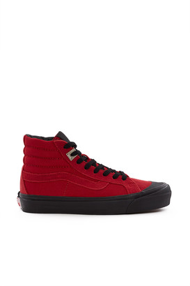 Vans Vault By by x ALYX OG Style 138 LX Sneaker