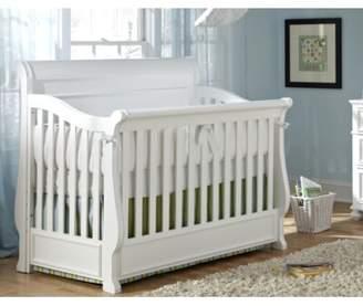 with me. LC Kids Madison Grow Convertible Crib LC Kids
