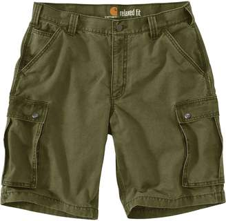 Carhartt Rugged Cargo Short - Men's