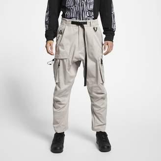 Nike Men's Pants ACG