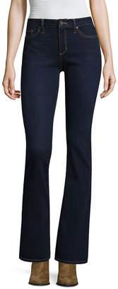 A.N.A Modern Fit Bootcut Jeans