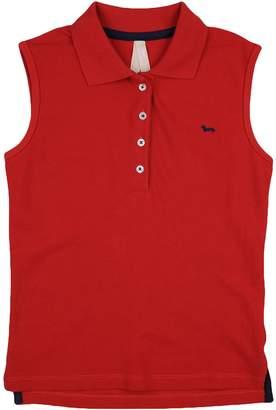 Harmont & Blaine Polo shirts - Item 12012156LG