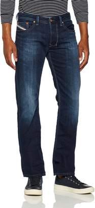 Diesel Men's Larkee Trousers 860M Jeans