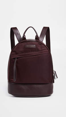 WANT Les Essentiels Mini Piper Backpack