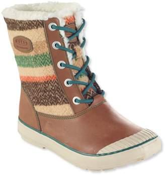 L.L. Bean L.L.Bean Keen Elsa WP Boots