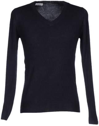 Romeo Gigli SPORTIF Sweaters