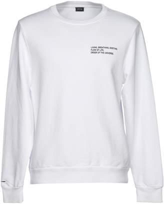 Italia Independent Sweatshirts