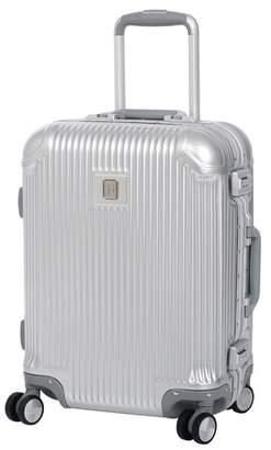 899761cfae IT Luggage 20.7