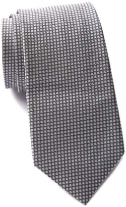 Theory Roadster Ventry Tie