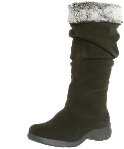 La Canadienne Women's Trevis Boot