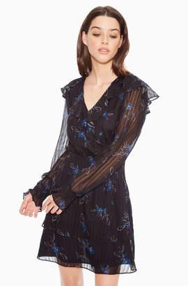 Parker Maisy Floral Dress