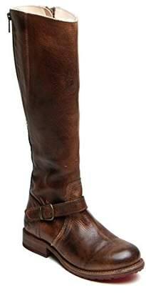 Bed Stu Bed|Stu Women's Glaye Boot