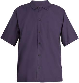 EVEREST ISLES Short-sleeved shirt